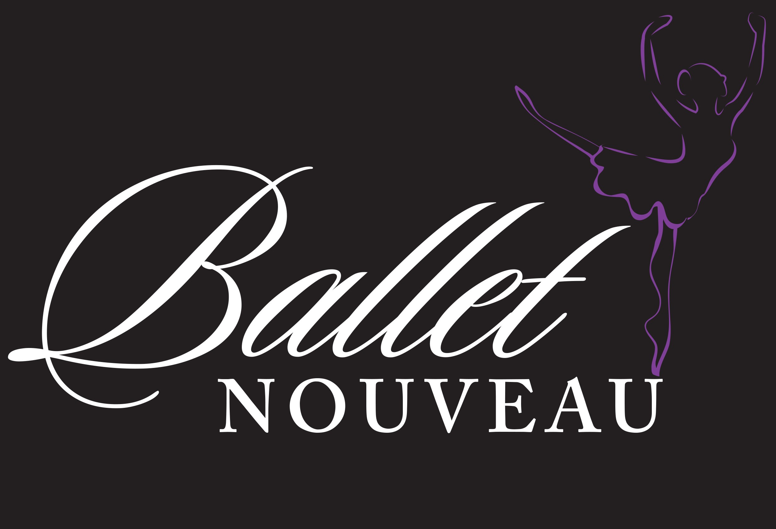 Ballet Nouveau